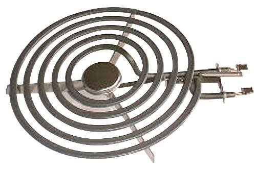 ELECTRIC RANGE SURFACE ELEMENT FOR WESTINGHOUSE� SU128