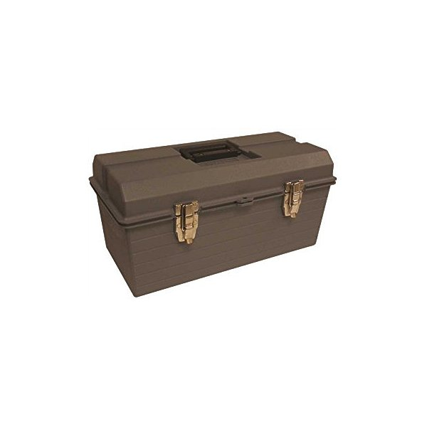TUFF E TOOL BOX 19 IN.