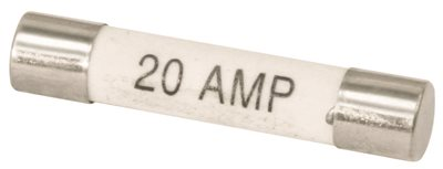 MICROWAVE FUSE 20 AMPS REPLACES WHIRLPOOL� 309796