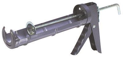 CAULKING GUN, 10-1/2 OZ.
