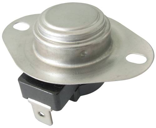 "GENERAL PURPOSE ""L"" SERIES THERMOSTAT, L-175-20 TYPE"