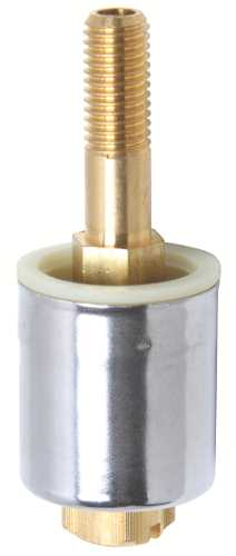 """AUTOMATIC SPRAY DIVERTER FOR DELTA�, NILE, STERLING�, AND VALLEY�, 1-1/8"""""""