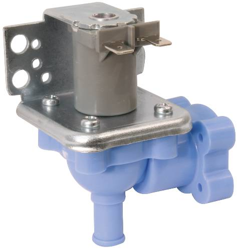 WATER VALVE REPLACES WHIRLPOOL� 303650
