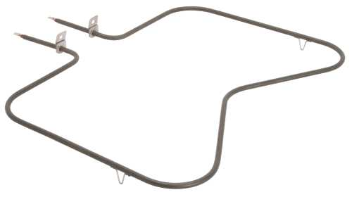 BAKE BROIL OVEN ELEMENT FOR WHIRLPOOL� OR ROPER� RP871