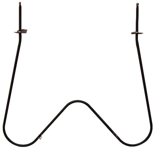 BAKE BROIL OVEN ELEMENT FOR WHIRLPOOL� OR ROPER� RP789