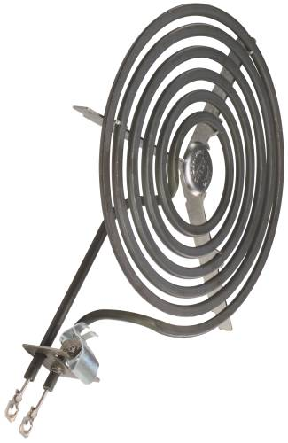 8 IN. ELEMENT FOR GE� WB30X34B
