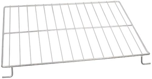OVEN RACK 16 IN. X 21-7/8 IN. FOR WHIRLPOOL� 3185641