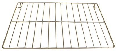 OVEN RACKS 16 1/2 IN. X 23 IN. FOR GE�/HOTPOINT� WB48X5044