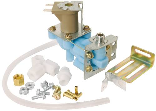 WATER VALVE FOR WHIRLPOOL� 4210524