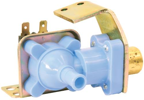 WATER VALVE FOR GE� /HOTPOINT� WD15X93 & WD15X093