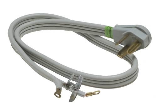 National Brand Alternative DRYER CORD 4 FT. per EA at Sears.com