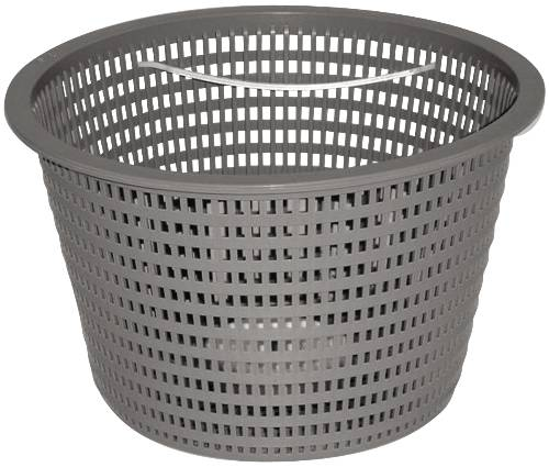 SWIMQUIP SKIMMER BASKET B9