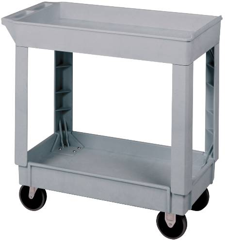 STRUCTO UTILITY CART