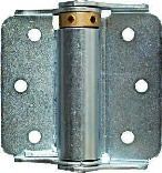 V125 3 IN. US2C SPRING HINGE