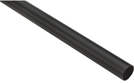 BB8603 6 FT. ORB CLOSET ROD