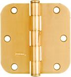 V512R58 3-1/2 SB DOOR HINGE