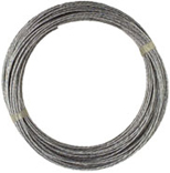 2573BC 100 FT. 20GA GUY WIRE