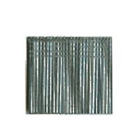 Pro-Fit 0718200 Collated Nail, 0.0475 in x 1/2 in, Steel
