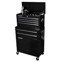 7238 Speedway  24In Tool Chest