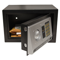 .30CUFT DIGITAL KEYLESS SAFE