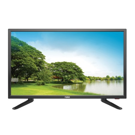 "24"" Class LED TV Media Player"
