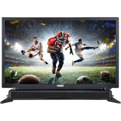 "24"" DVD Combo BuiltIn Soundbar"