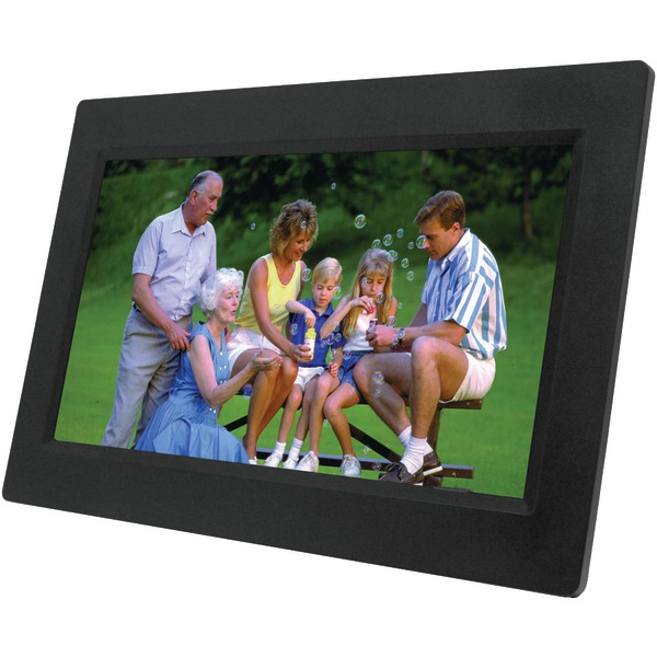 "10.1"" Digital Photo Frame"