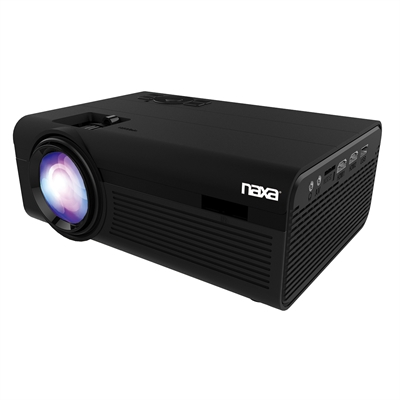 "150"" HT 720p Projector"