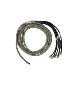 A20-030439-001 Install Cable
