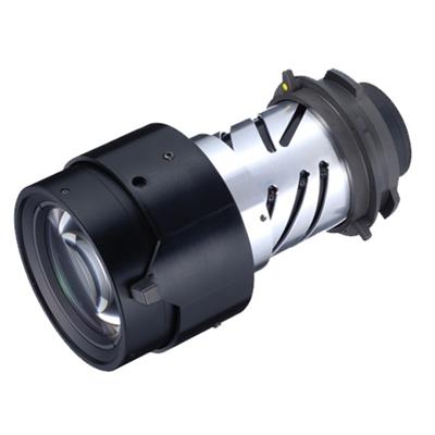 4.62 7.02:1 Zoom Lens