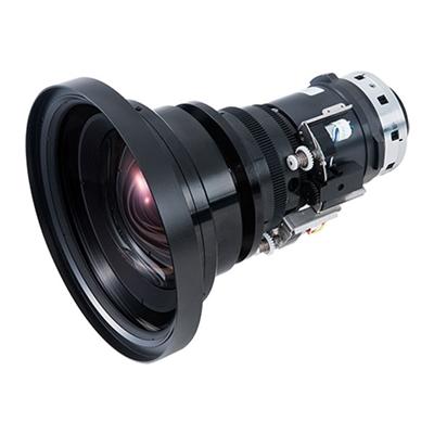 0.75 0.93:1 Zoom Lens