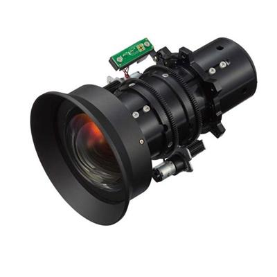 0.79 0.95:1 Zoom Lens