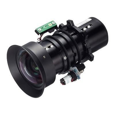 0.95 1.2:1 Zoom Lens