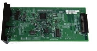 SL2100 Exp. Card for Exp Chassis