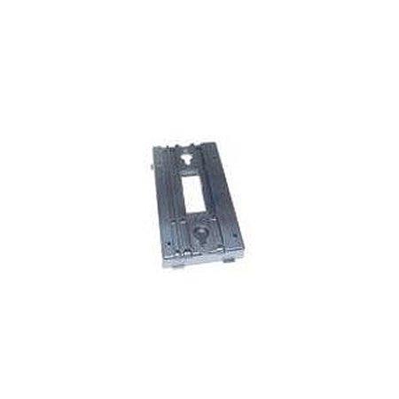 Wall-Mount for SL2100 / SL1100 IP Phones