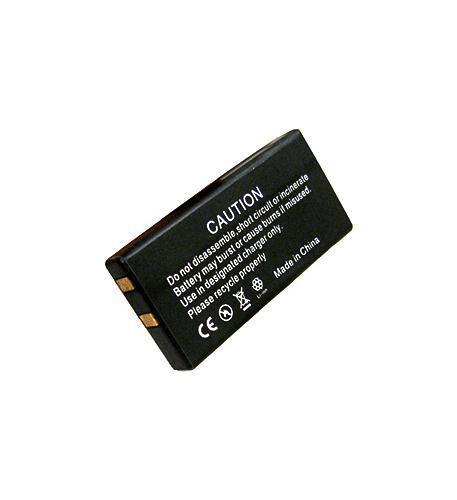 Gx77 / ML440 Handset Battery Pack