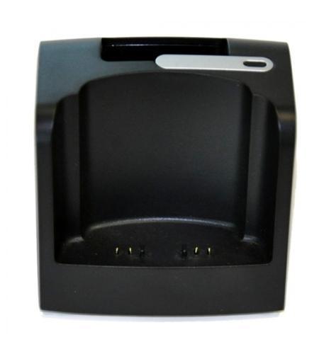 Gx77 Desktop Charger