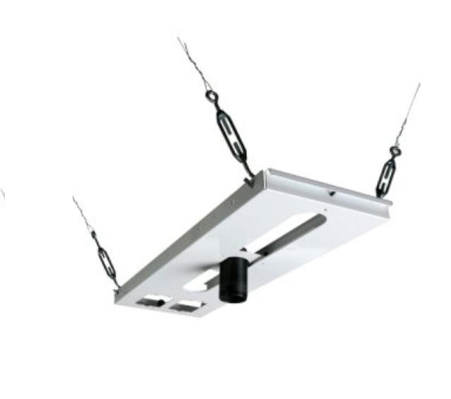 NEC Mounting Adapter For Projector SCP200
