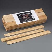SHIMS 16IN RED CEDAR 42COUNT