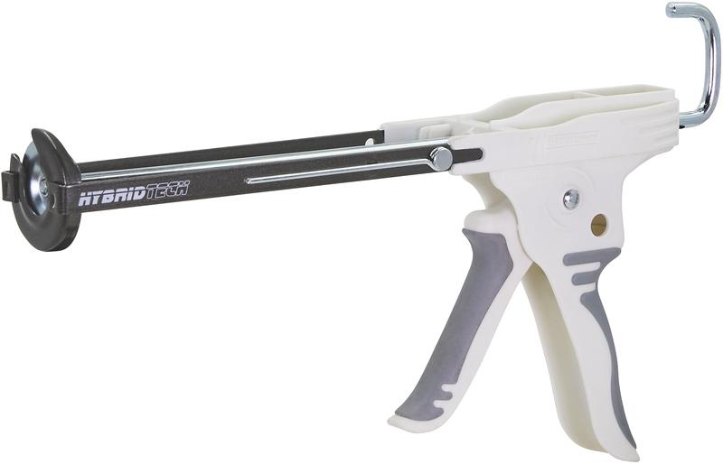 288-HTR .10G HYBRID CAULK GUN
