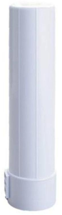 FG825706WHT UNIVERSAL CUP DISPENSER