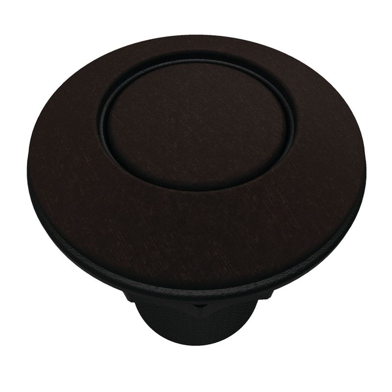 Air Activated Electronic On/Off Switch Venetian Bronze