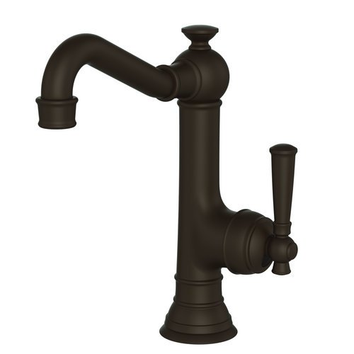 California Energy Commission Registered Lead Law Compliant 1.8 Oil Rubbed Bronze PREP/BAR Faucet
