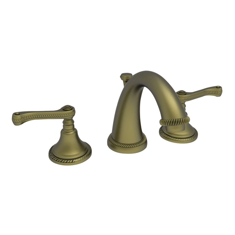 California Energy Commission Registered 1.5 Widespread Faucet
