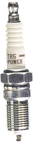 V-POWER PLUGS (TR5) 4