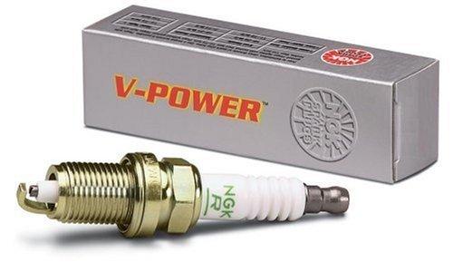 V-POWER PLUGS (UR5) 4