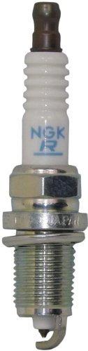 SPARK PLUG (PLFR5A-11) 4