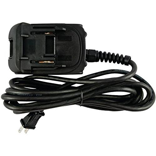 PC-9L AC ADAPTER FOR PC-280 & PC-20M