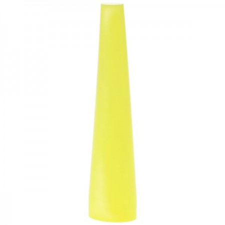 NightStick Yellow Cone for 1060  1160  1170  1180  1260 Series LED Lights