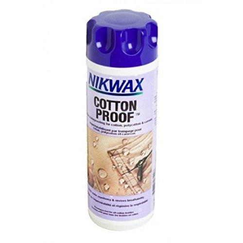 Nikwax Down Proof, 10oz